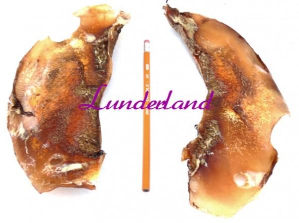Lunderland Rinderknorpel des Schulterblattes 500g