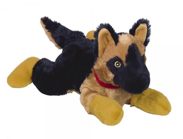 Nobby Plüschhund