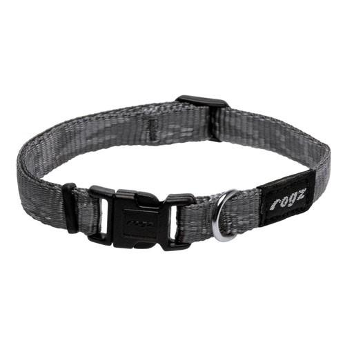 Rogz Alpinist Halsband