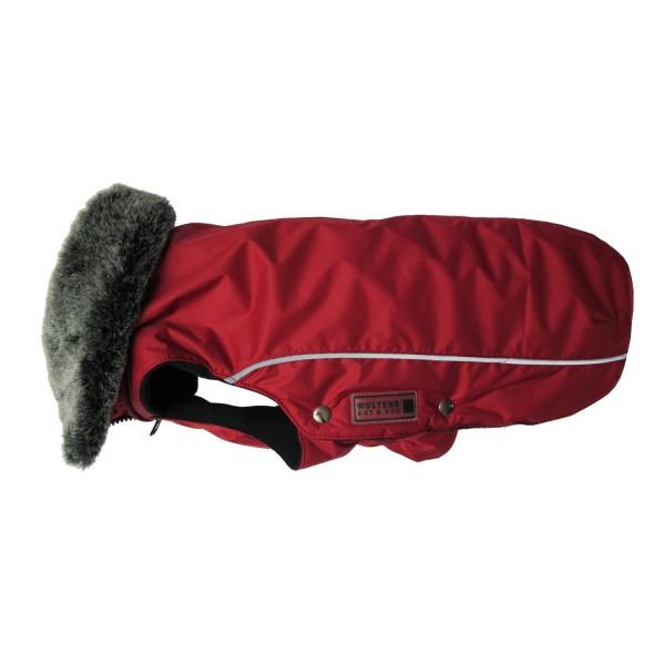 Wolters Winterjacke Amundsen Cut&Go
