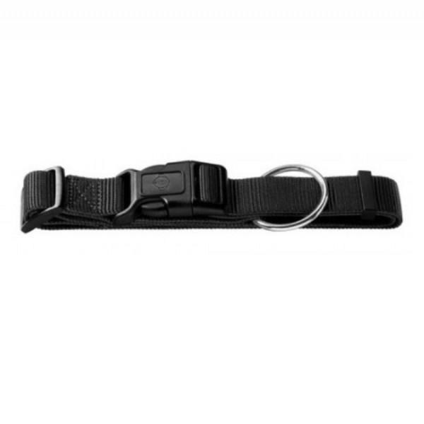 Hunter Ecco Sport Halsband Vario Puls